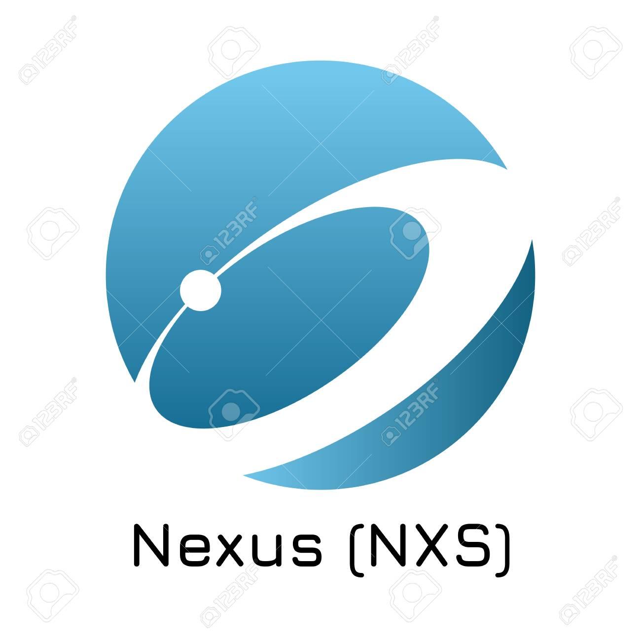 nexus cryptocurrency how to buy