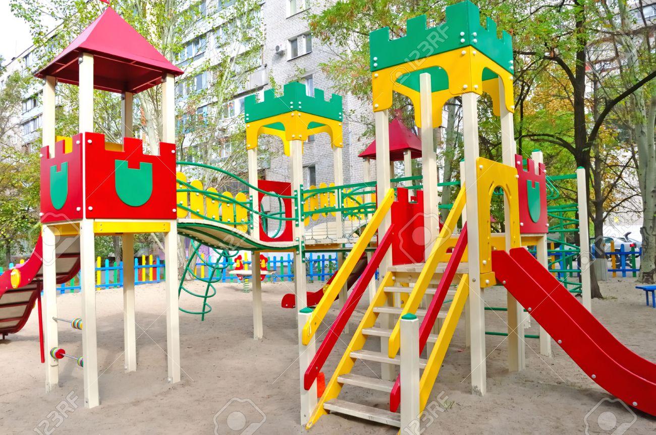 Juegos Para Ninos En La Calle Para Juegos Educativos Fotos Retratos