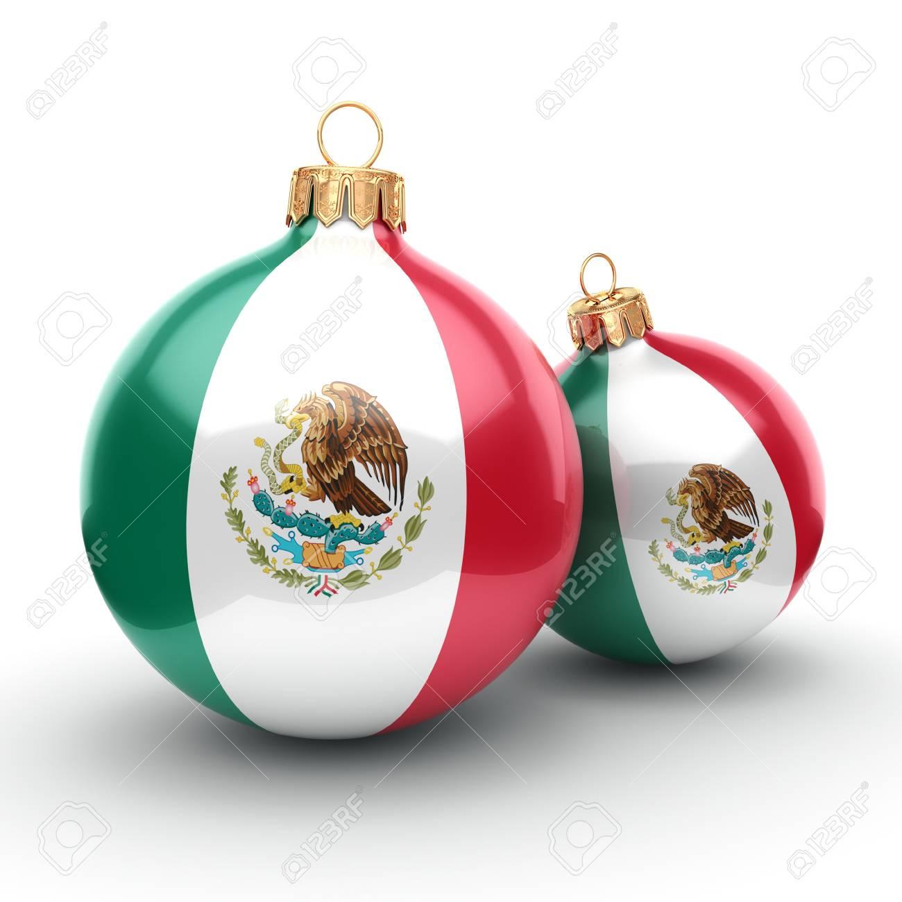 como decorar una bola de navidad beautiful - Como Decorar Una Bola De Navidad