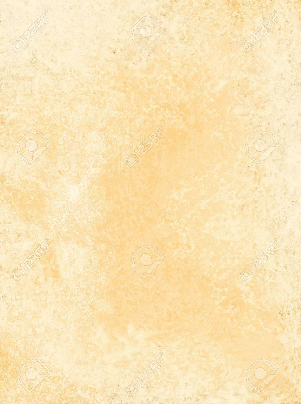 ベージュの紙や背景