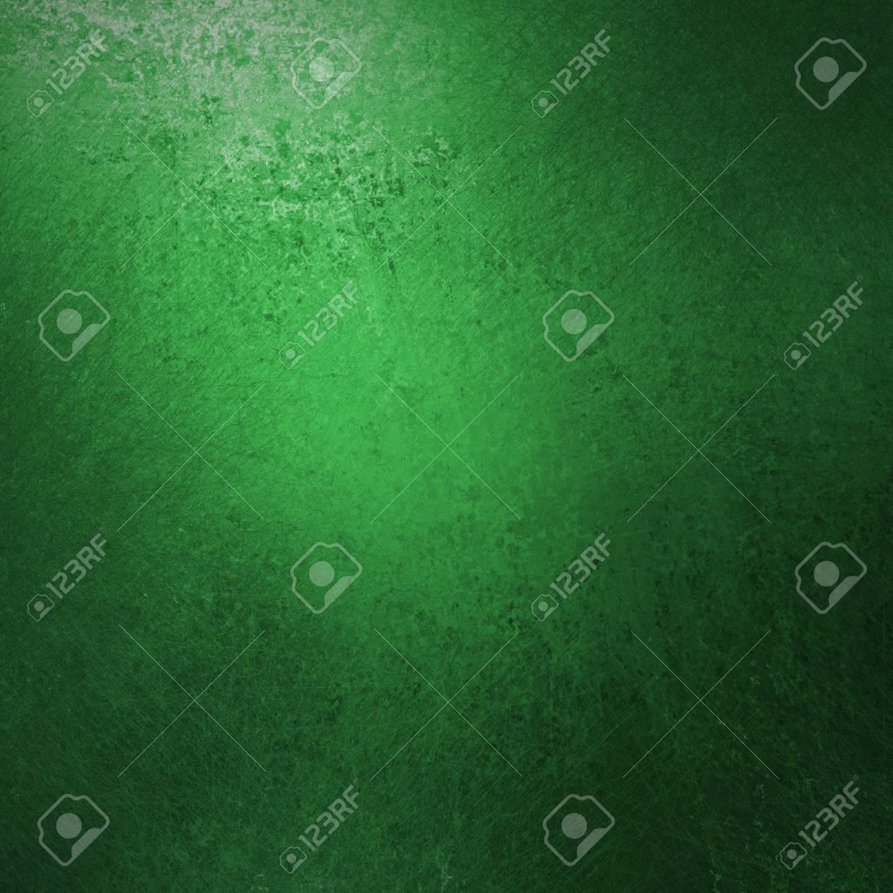 Green Background Stock Photo - 13143353