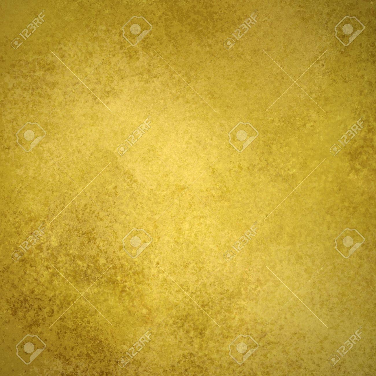 Spacious Brauntöne Wand Gallery Of Goldgrund Oder Altgold Papier Mit Warmen Satten