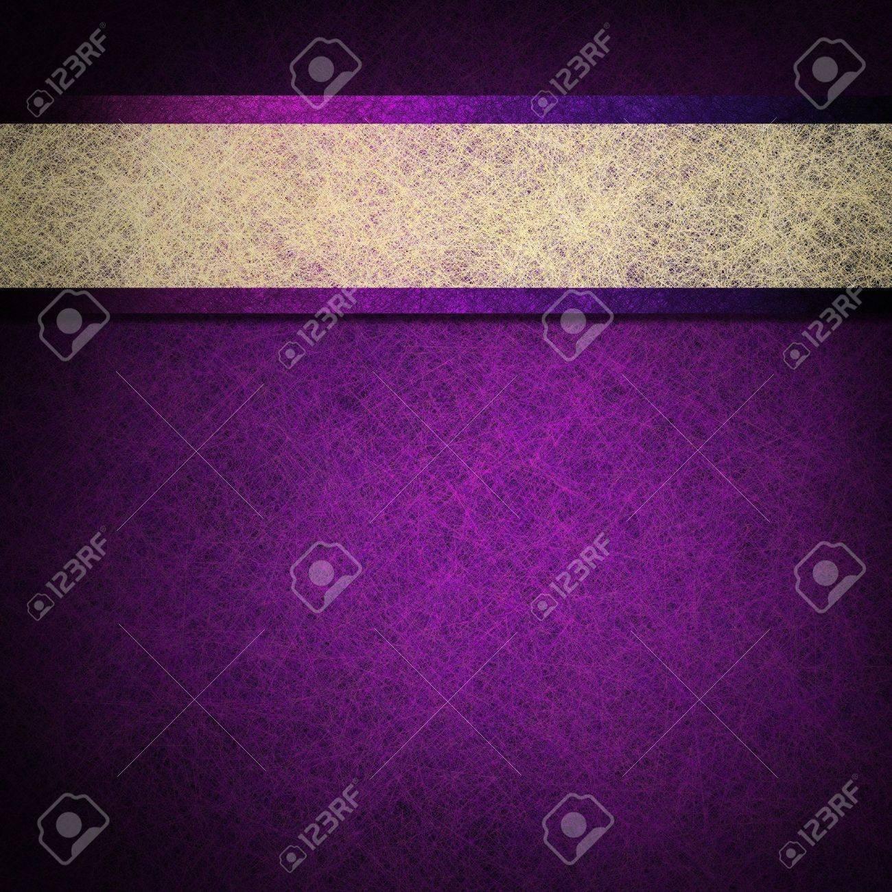 Resumen De Diseño De Color Morado De Fondo Diseño, Ilustración, Con ...