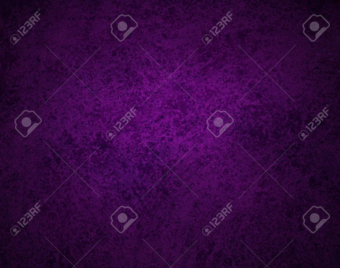 Black And Purple Wallpaper Design