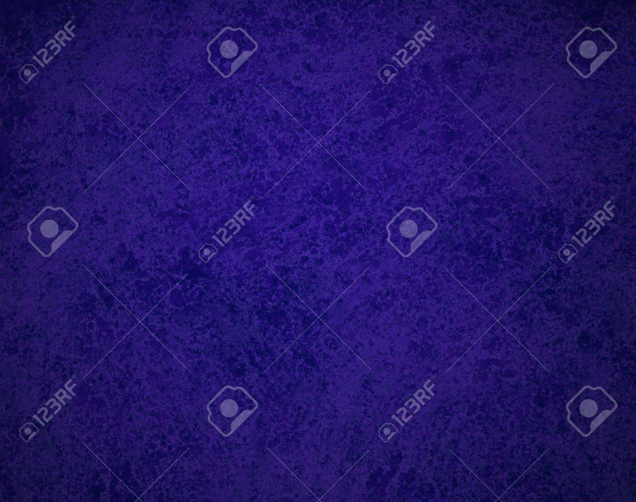 abstract blue background with old black vintage grunge background texture, grungy sponge design on border, blue paper wallpaper for brochure background or web template background or book cover Stock Photo - 14674418