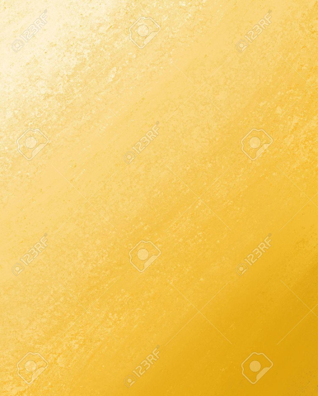 Gold Gradient Colors