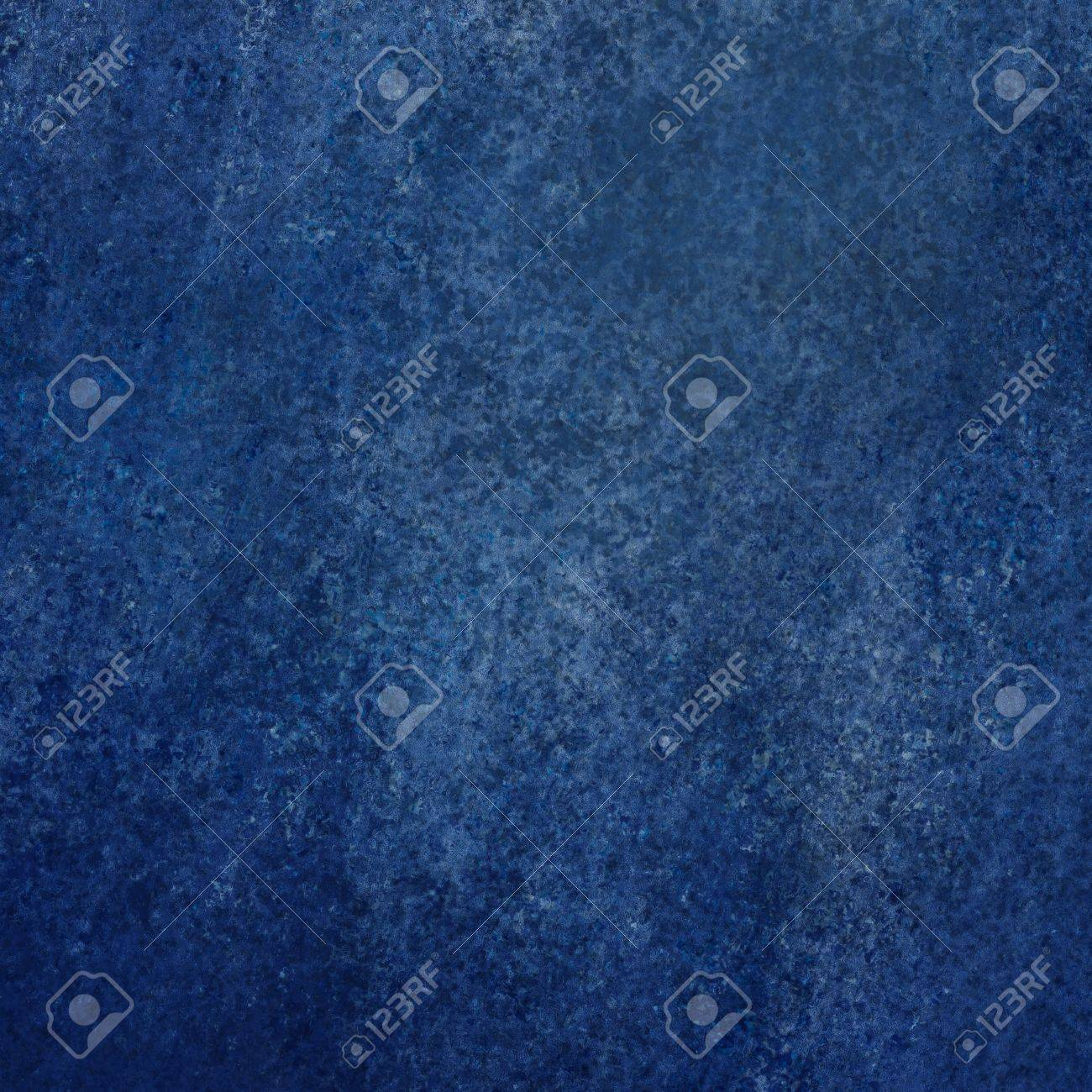 abstract blue background Stock Photo - 15660761