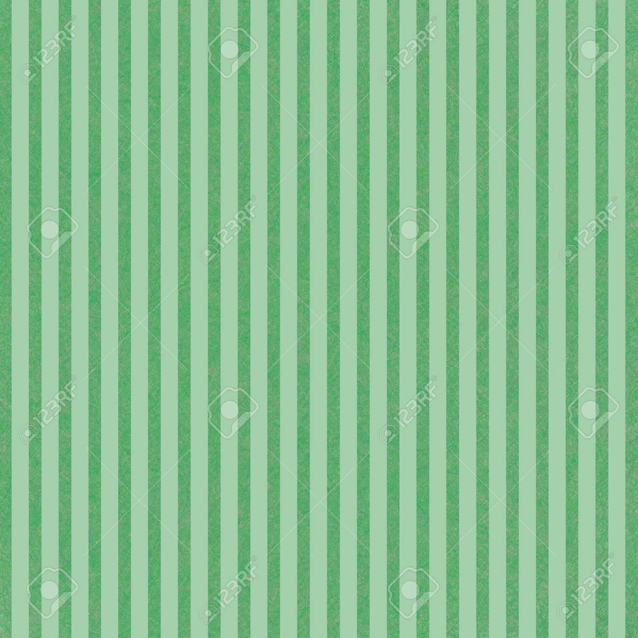 Pinstripe Pattern Cool Design Inspiration