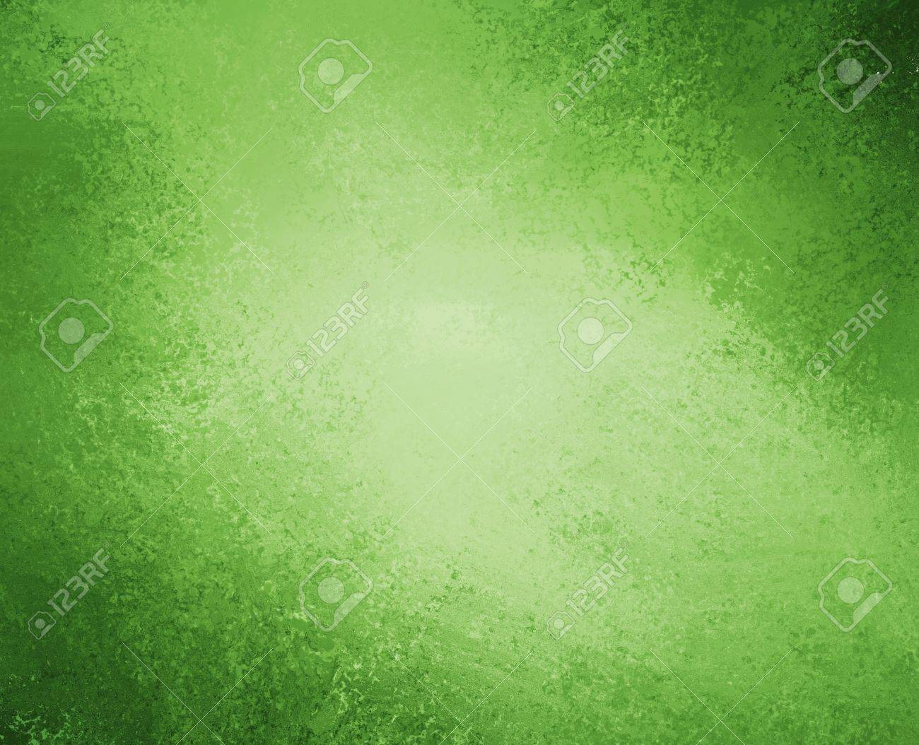Green Abstract Background Images Abstract Green Background Dark