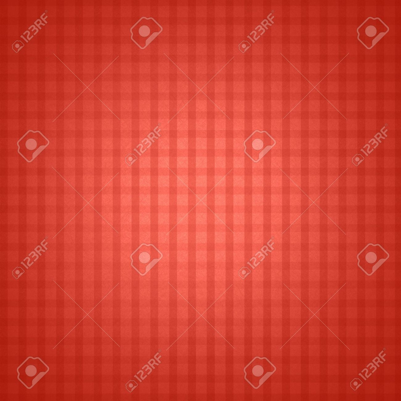 abstract pink background layout design, line elements or striped pattern background, warm red orange background paper, menu brochure, poster sale, or website template background, fun bright colors Stock Photo - 18174636