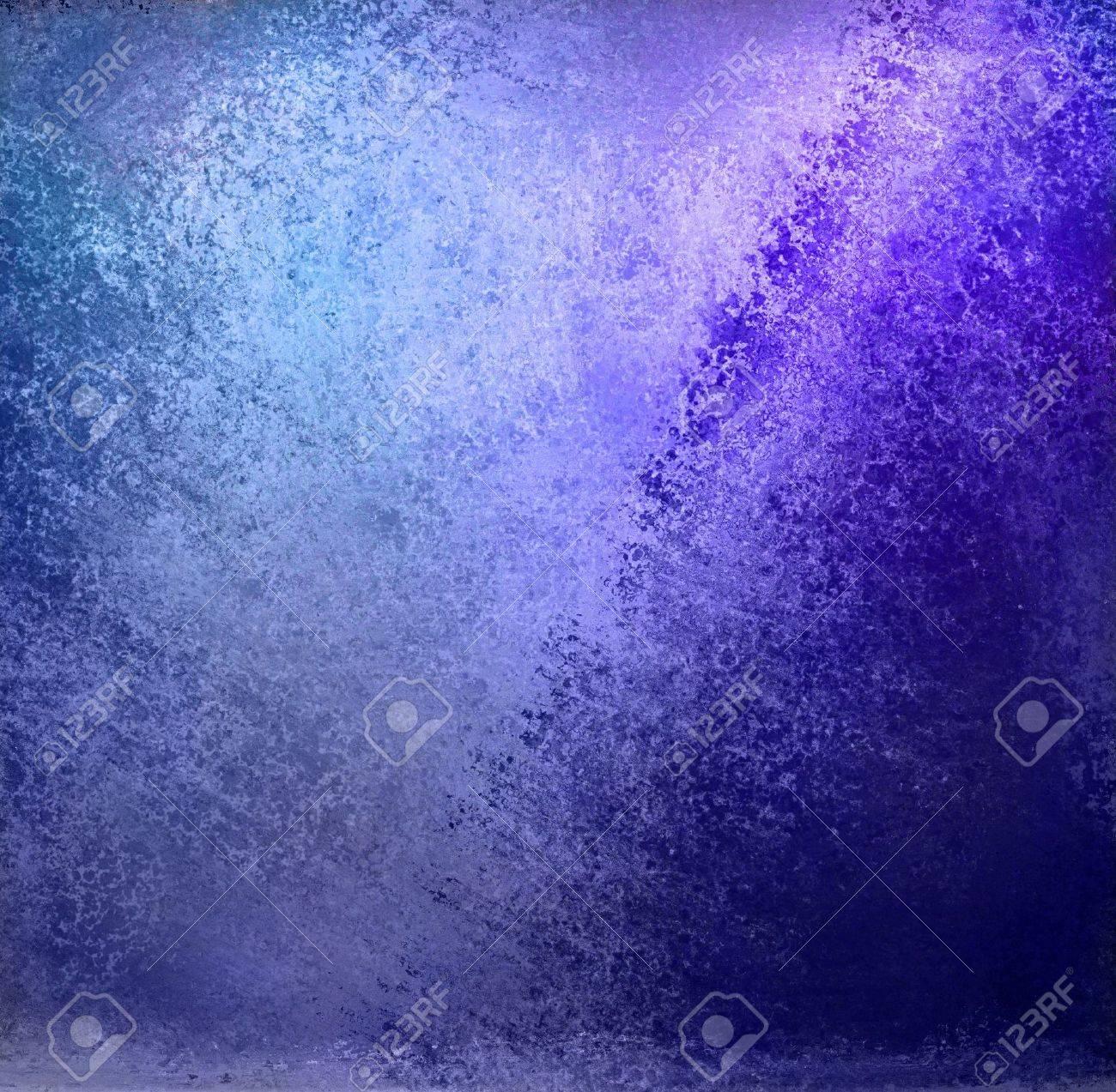 Blue background Stock Photo - 18916064
