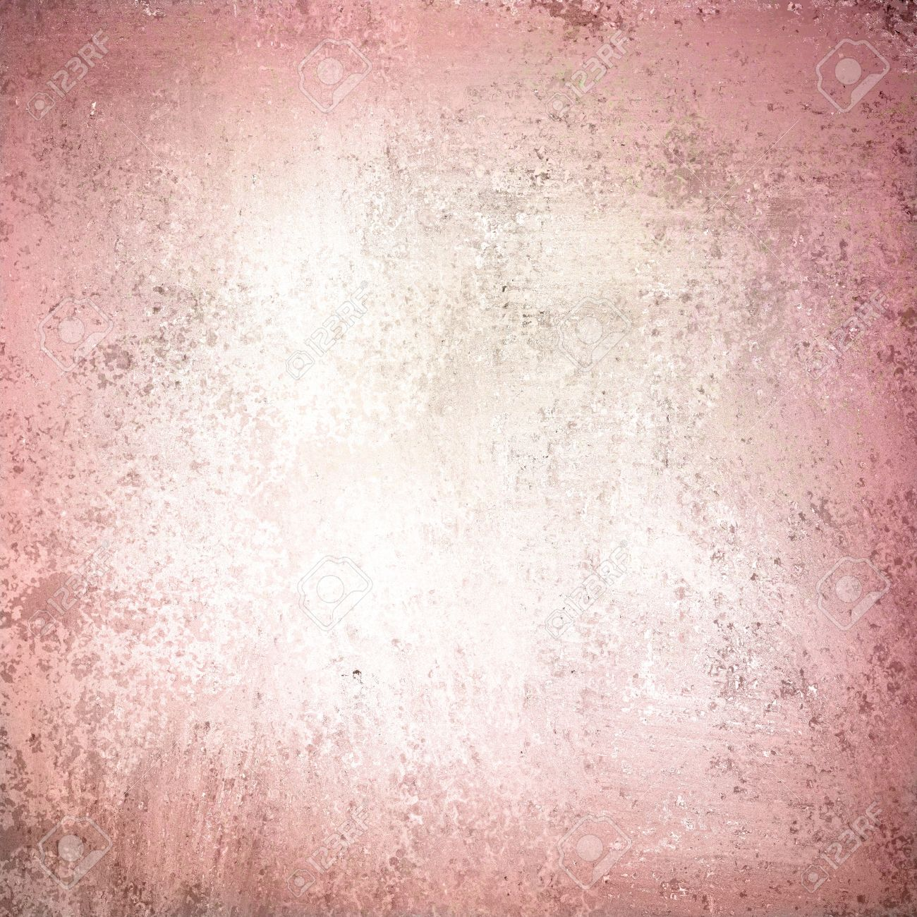 Website soft colors - Stock Photo Abstract Pink Background Gray Color Soft Valentine Background Of Vintage Grunge Background Texture White Center Pastel Paper Or Old
