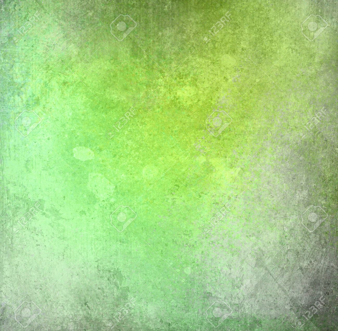 Cool colors web design - Cool Colors Web Design Stock Photo Abstract Green Background Yellow Color Light Cool Background Vintage