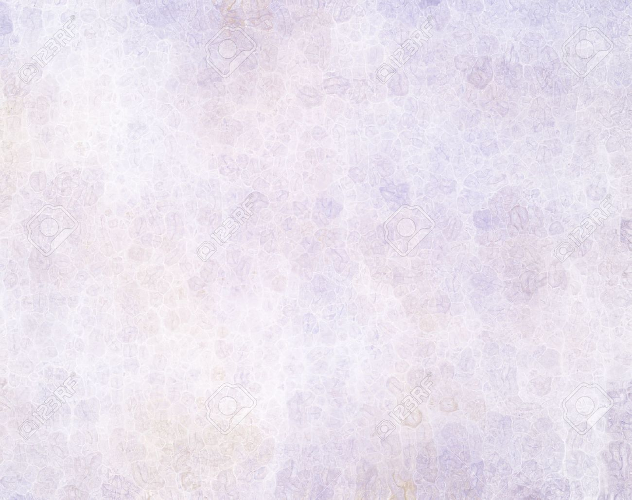 Download Wallpaper Grey Watercolor - 19577596-light-blue-background-or-white-background-with-soft-faded-vintage-grunge-background-texture-parchmen  Picture_804316.jpg