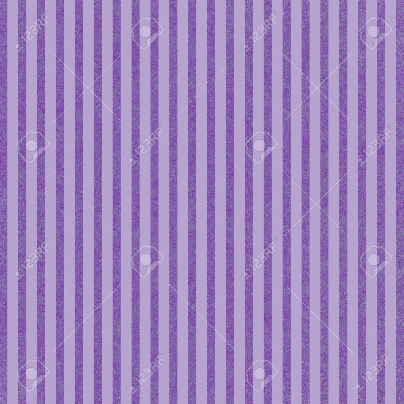 Fondo Púrpura Abstracta, Diseño Patrón De Línea A Rayas Elemento ...