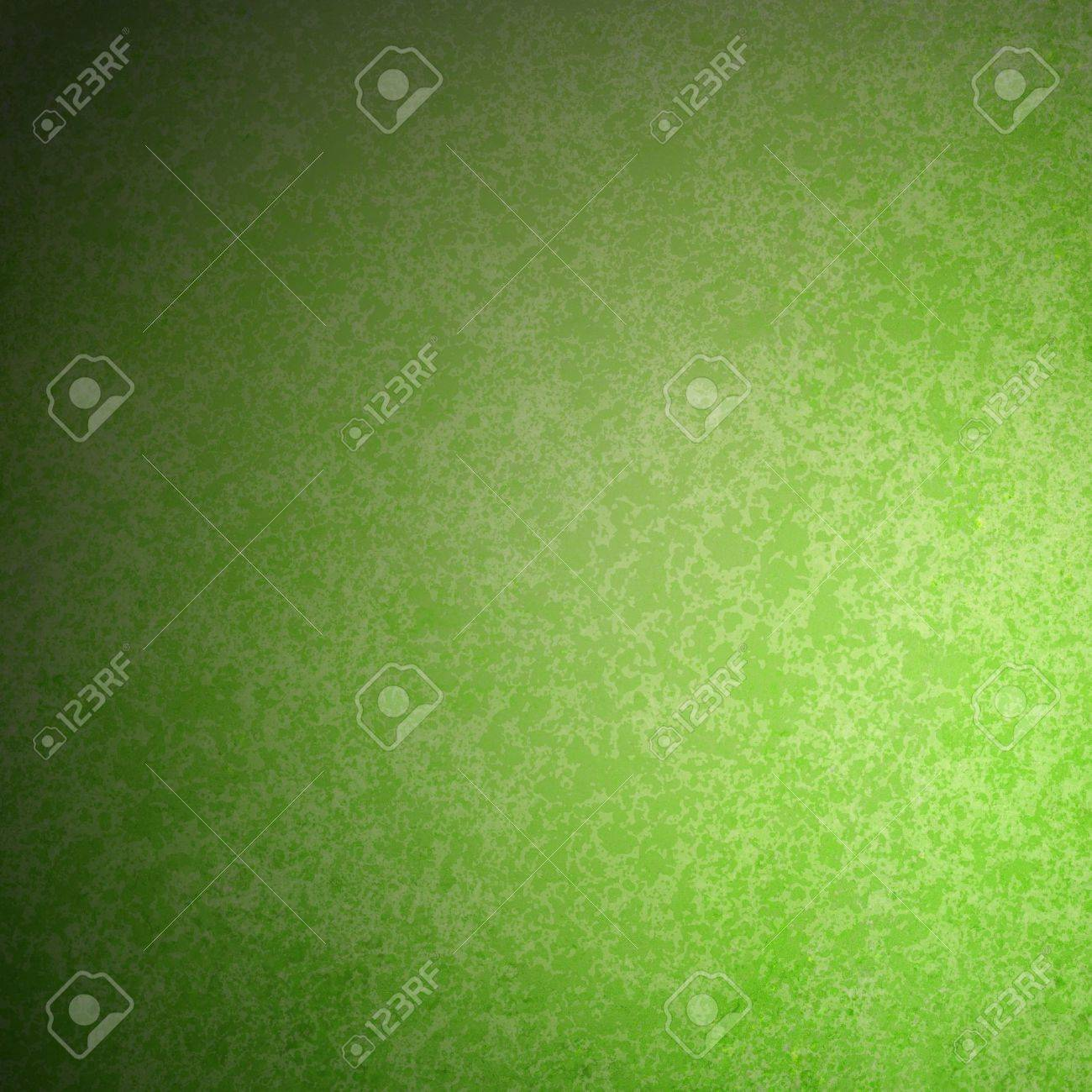 green background texture Stock Photo - 19896731