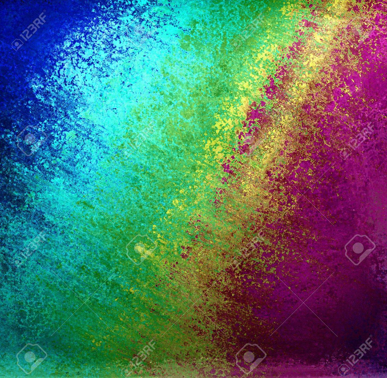 Único Las Uñas De Color Azul Con Arcos Elaboración - Ideas de Pintar ...
