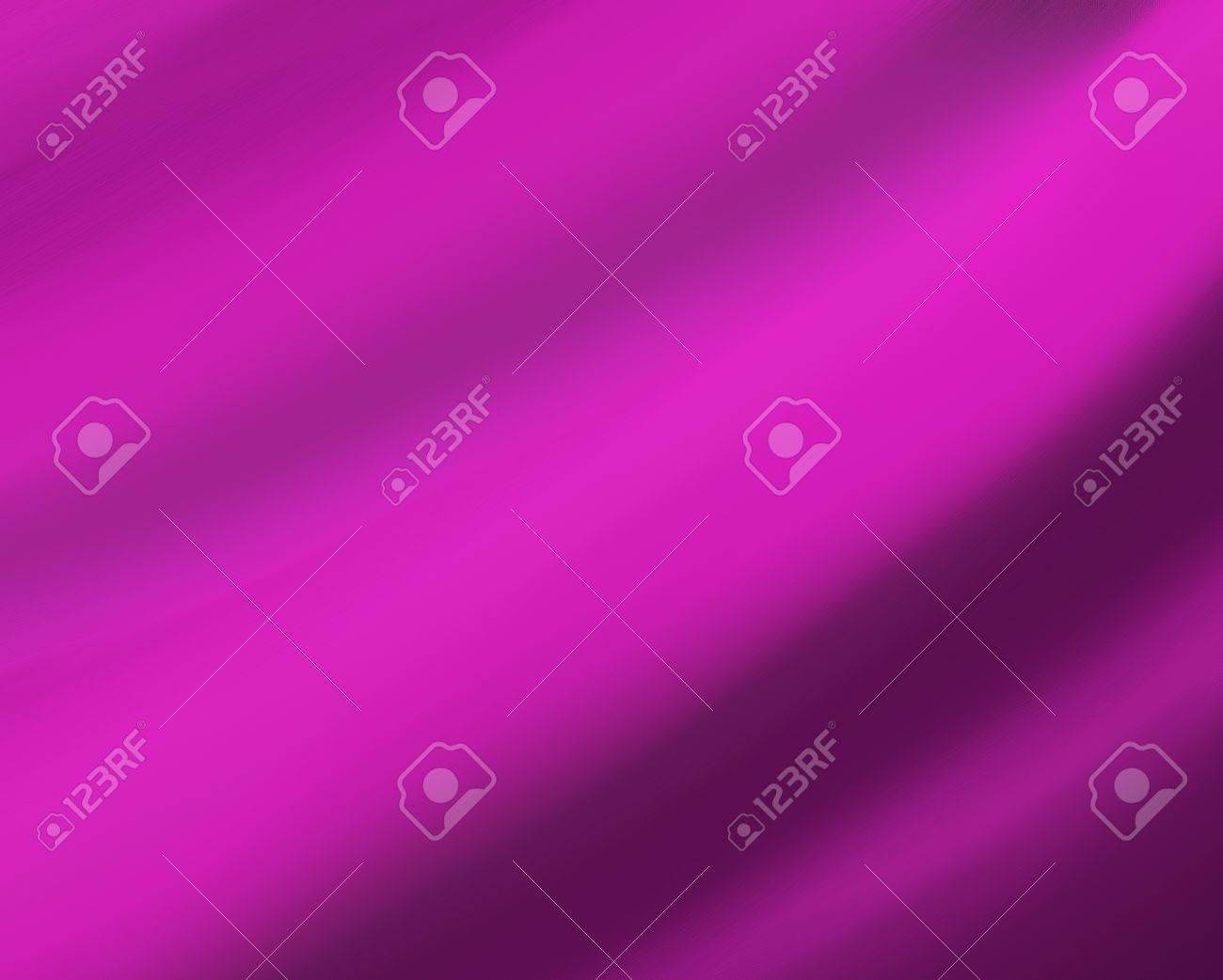 Purple Wallpapers - WallpaperSafari