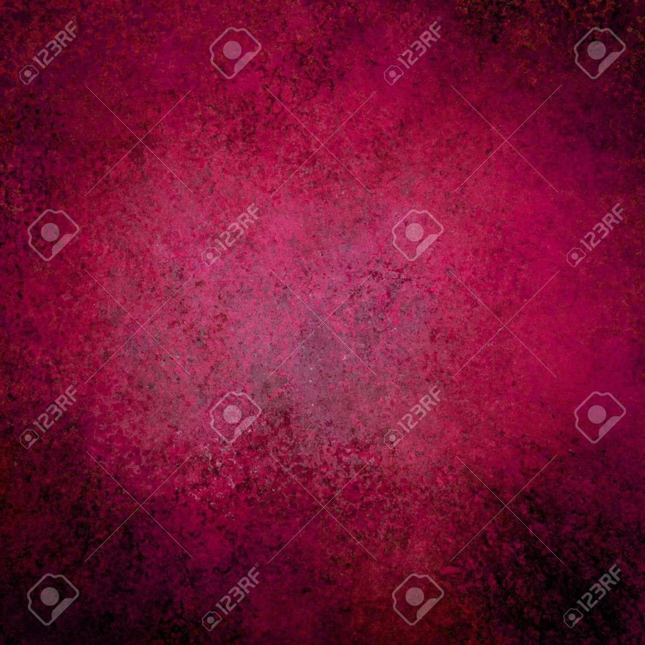Abstract Pink Background Elegant Distressed Vintage Grunge