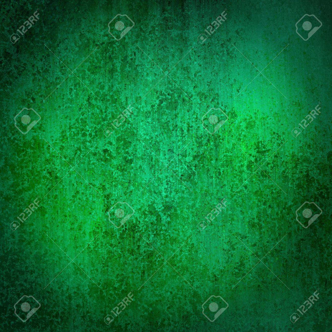abstract green background Stock Photo - 20894702