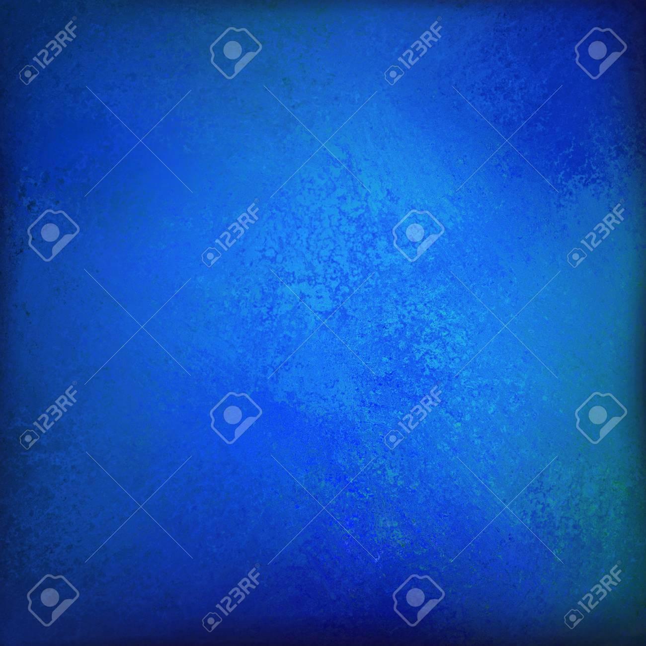 blue background Stock Photo - 21732774