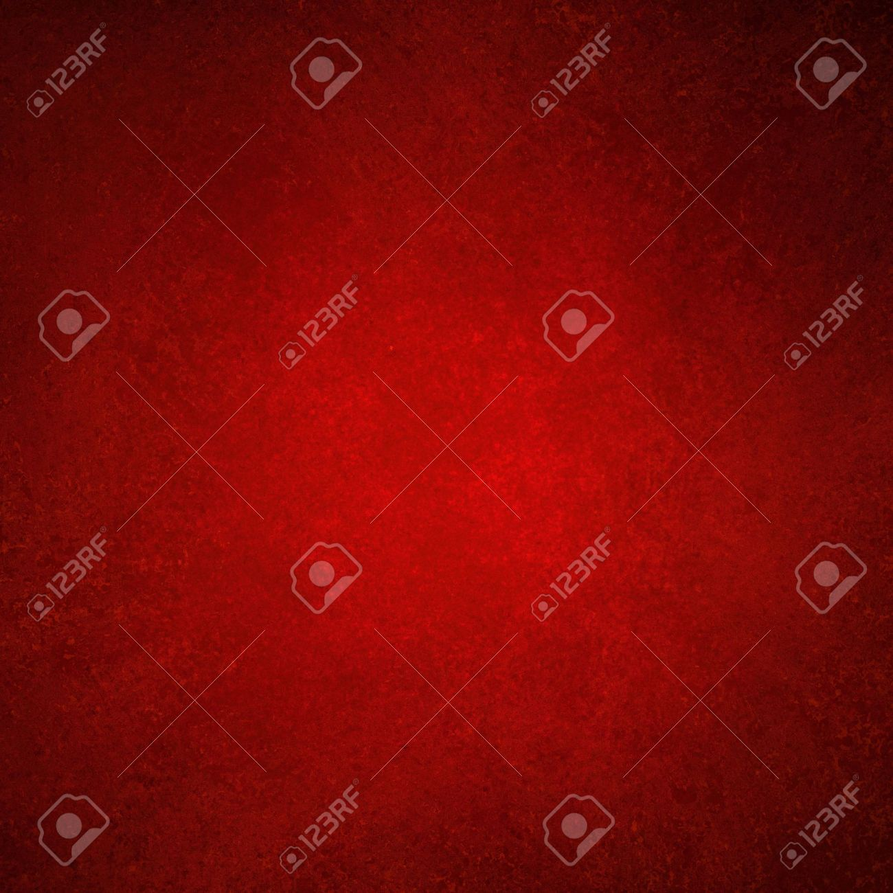 Abstract Background Red Black Abstract Red Background
