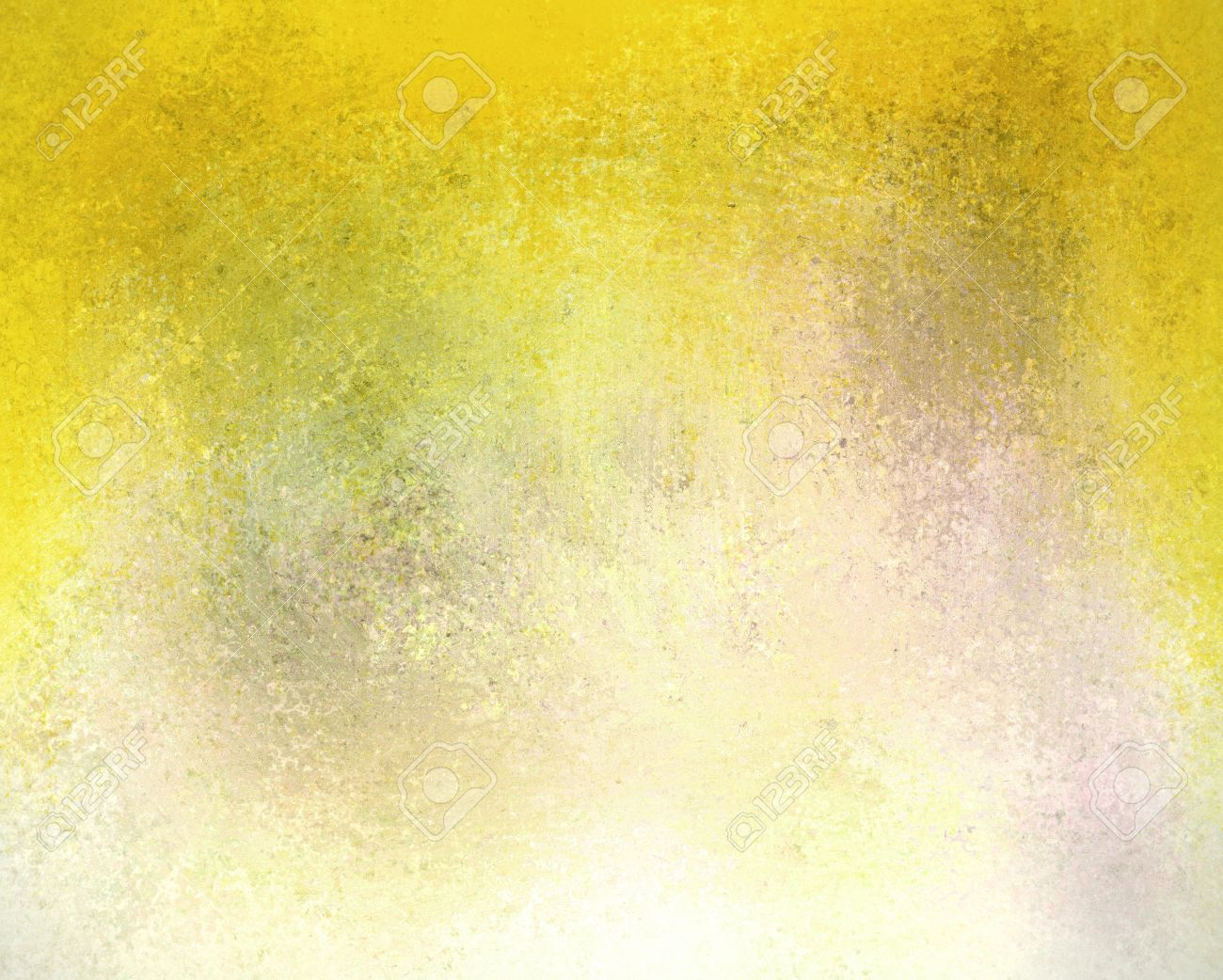 Website soft colors - Illustration White Yellow Background Abstract Gold Watercolor Illustration Bright Vibrant Background Soft Elegant Background Web Website Design Template