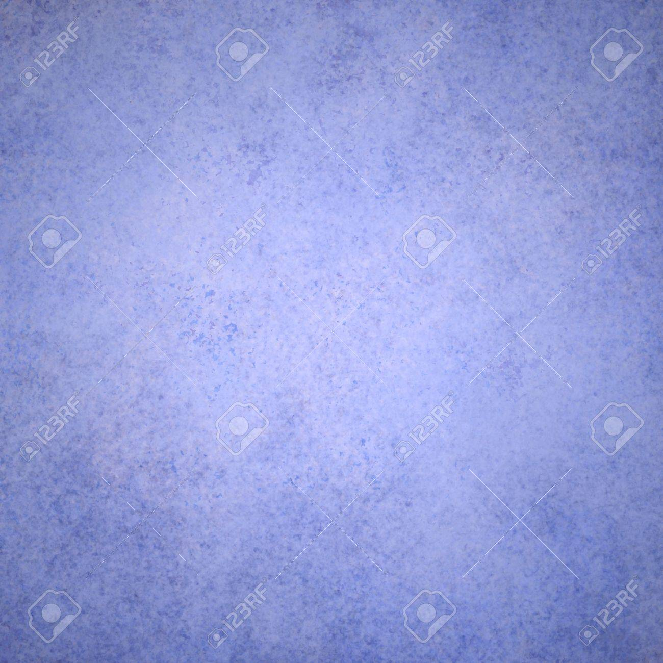abstract blue background with vintage grunge background texture design with elegant sponge paint on wall illustration for scrapbook paper, or web background templates, grungy old background paint Stock Photo - 22507624
