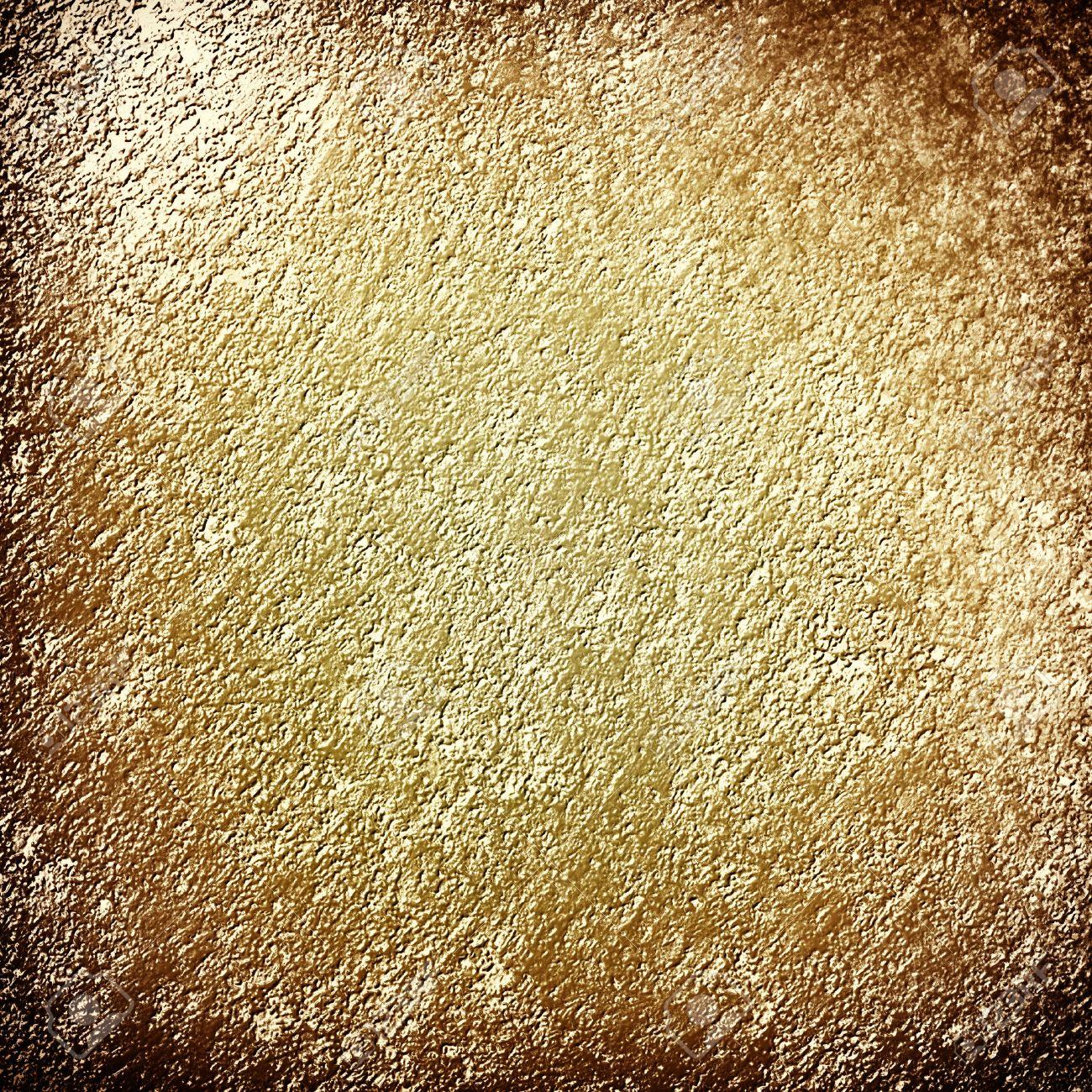 Brun färg sepian