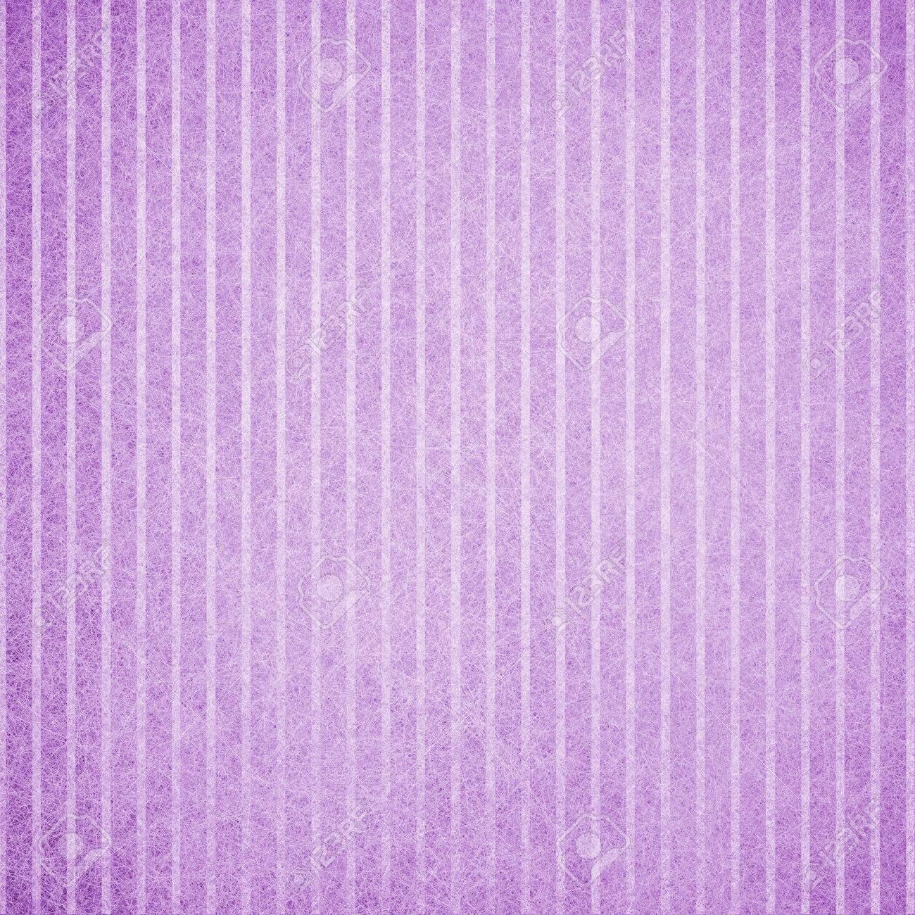 Patrón Blanco Elemento Abstracto Rosa A Rayas Línea De Diseño, Las ...