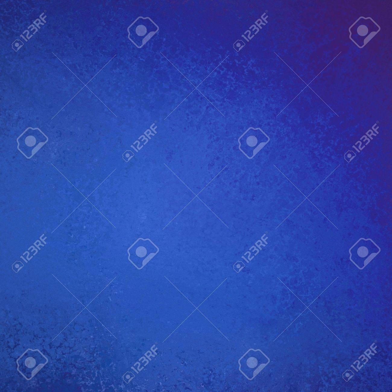 Bleu Vif Et Fond Bleu Fonce Texture Disposition Banque D Images Et