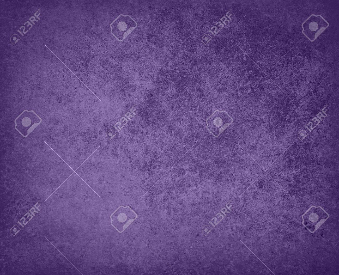 abstract purple background pink faded stain colors with sponge vintage grunge background texture, distressed rough smeary paint on wall, art canvas or board for brochure ad or website template Stock Photo - 24752930
