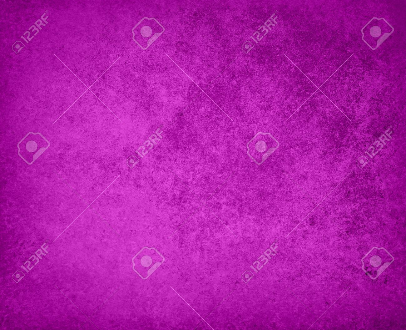 abstract pink background pink faded stain colors with sponge vintage grunge background texture, distressed rough smeary paint on wall, art canvas or board for brochure ad or website template Stock Photo - 24752933
