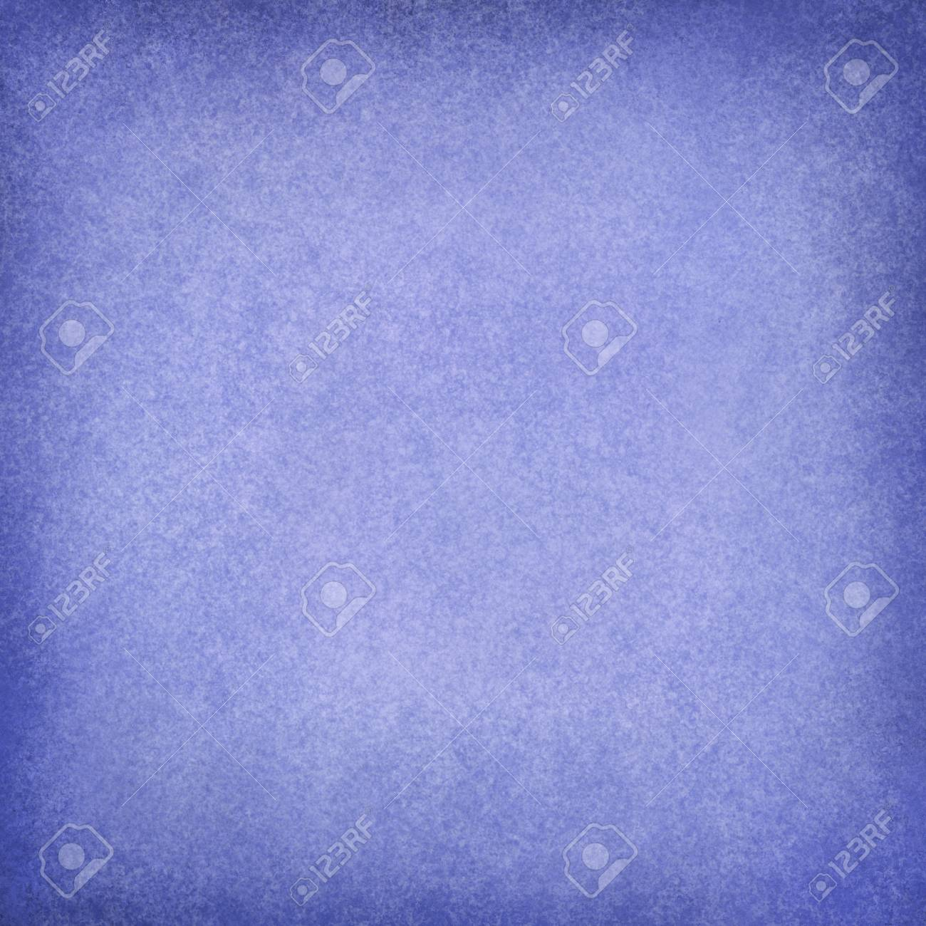 abstract blue background Stock Photo - 24831353