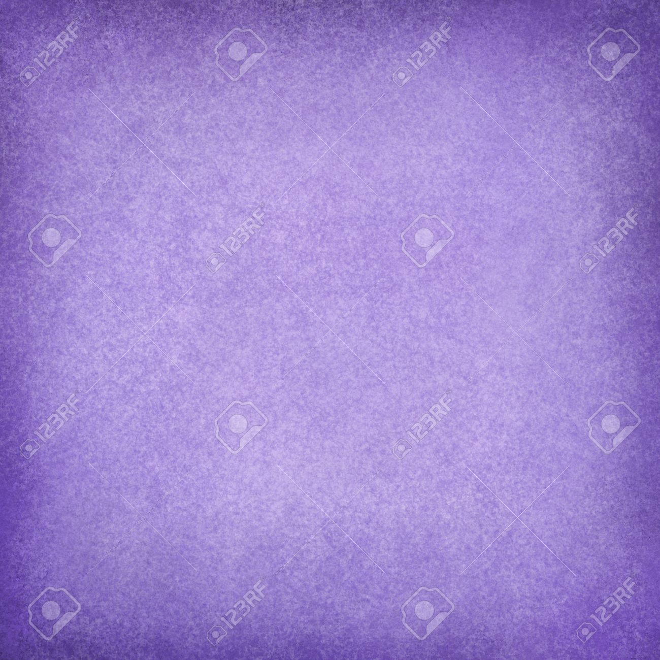 Light Purple Backgrounds