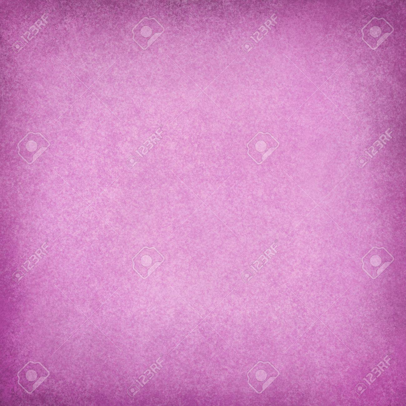 Web colors w3schools - E6e6fa Lavender Color Color Code Coloreminder