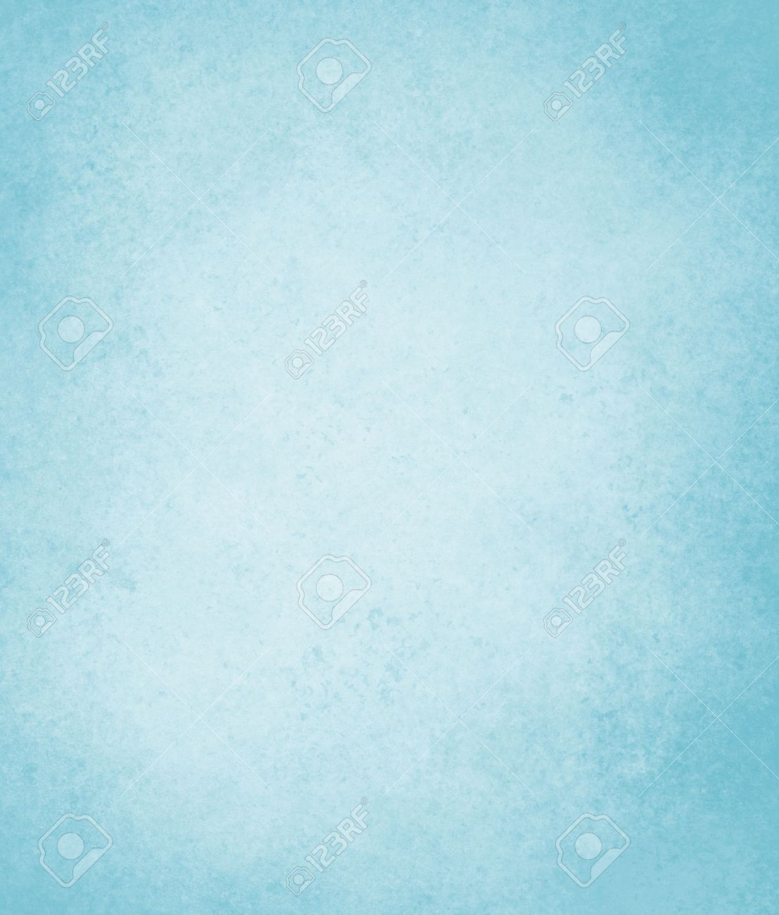 Light Teal Plain Background pale sky blue background with