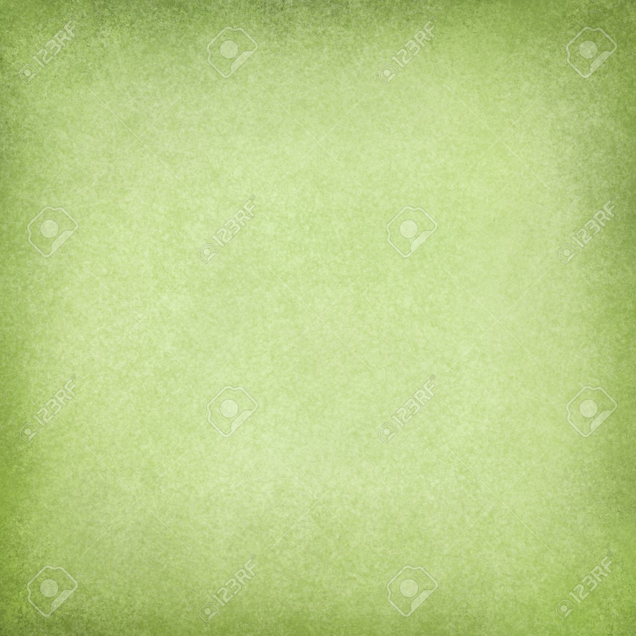 Soft Green Color Abstract Green Background Soft Christmas Color Image For Use