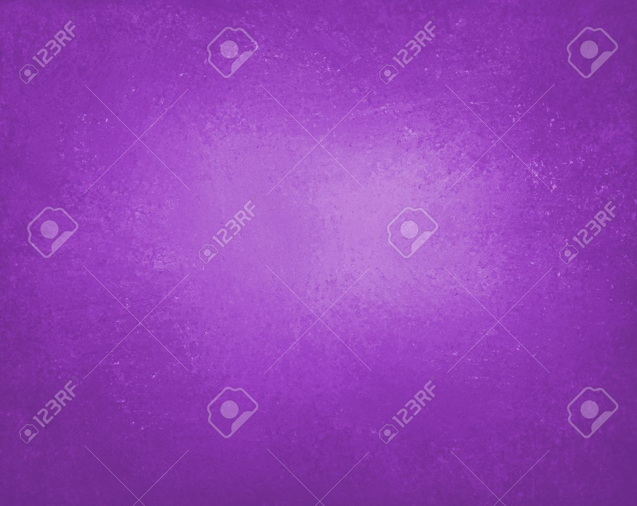Cool colors web design - Stock Photo Vibrant Purple Background Spring Easter Color Design Vintage Grunge Texture Web Template Background Layout Idea Elegant Printed Material