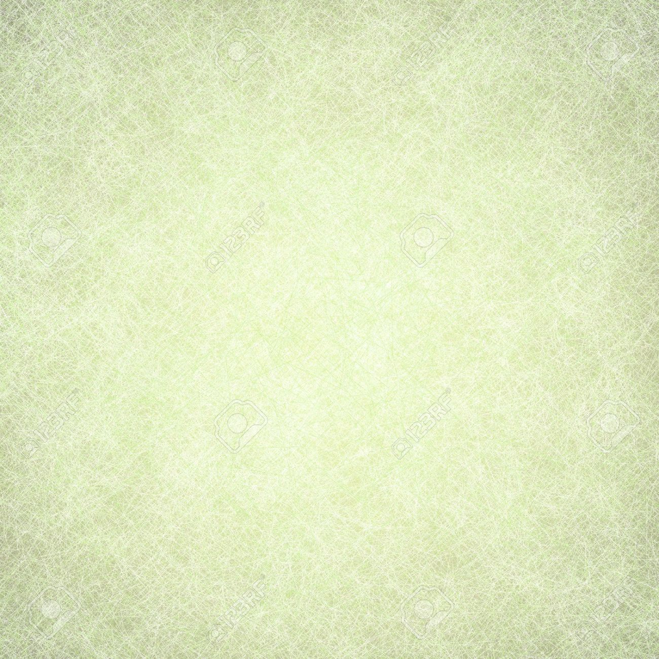 Solid Green Background Texture, Light Pastel Green Color And.. Stock ...