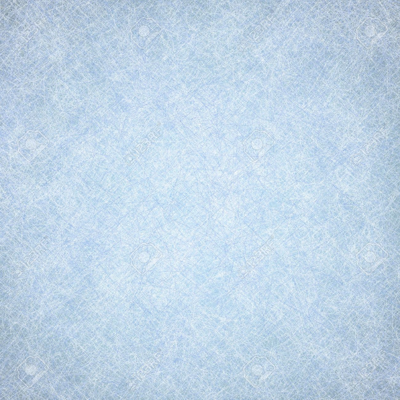 stock photo solid blue background texture light pastel sky blue color and faded old distressed texture design of faint white fine detailed line pattern - Light Sky Blue Color