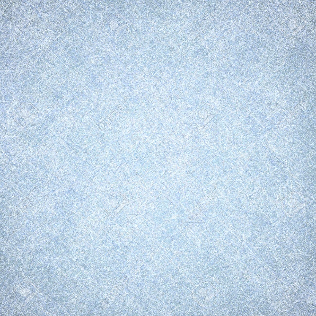 Solide Texture De Fond Bleu Ciel Pastel Couleur Bleu Clair Et Fané