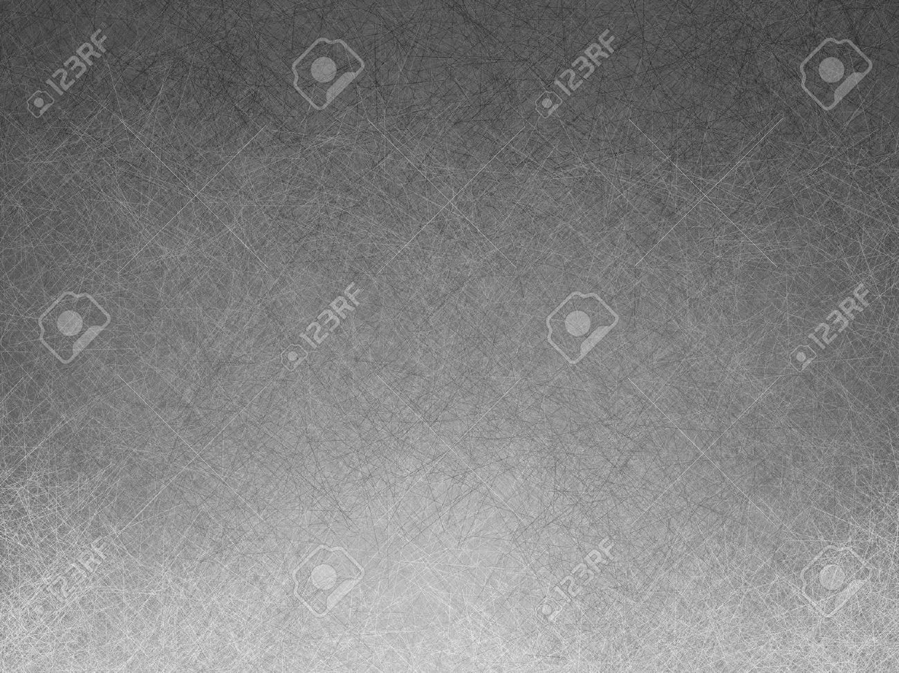Abstract Black And White Gradient Background With Detailed Texture ...