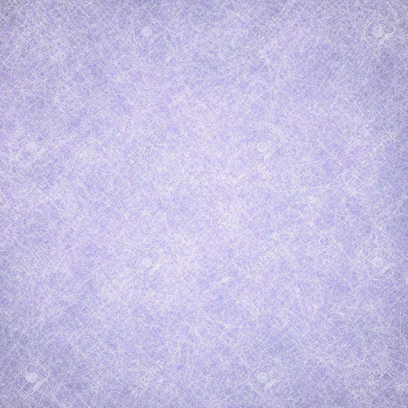 Pastel Sólido Textura De Fondo Morado, Color Morado Claro Y Se ...