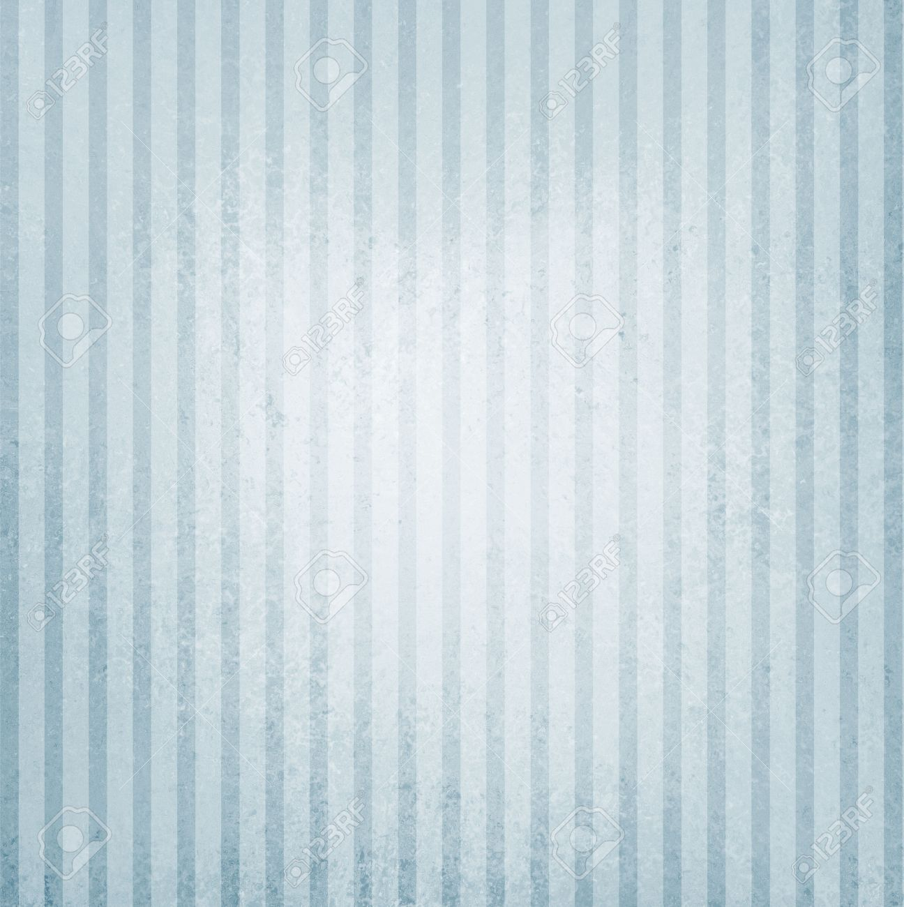 Off white diagonal striped plastic texture picture free photograph - Striped Wall Design Faded Vintage Blue And White Striped Background Shabby Chic Line Design