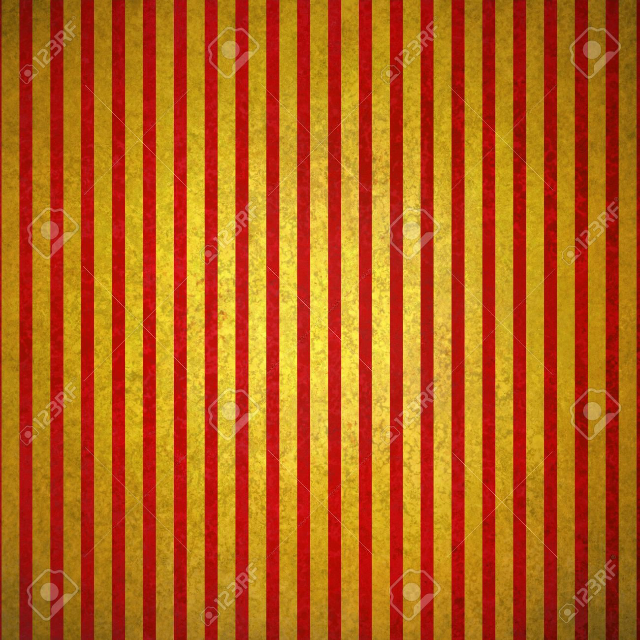Elegante Rote Gold Gestreiften Hintergrund Muster, Luxuriöse ...