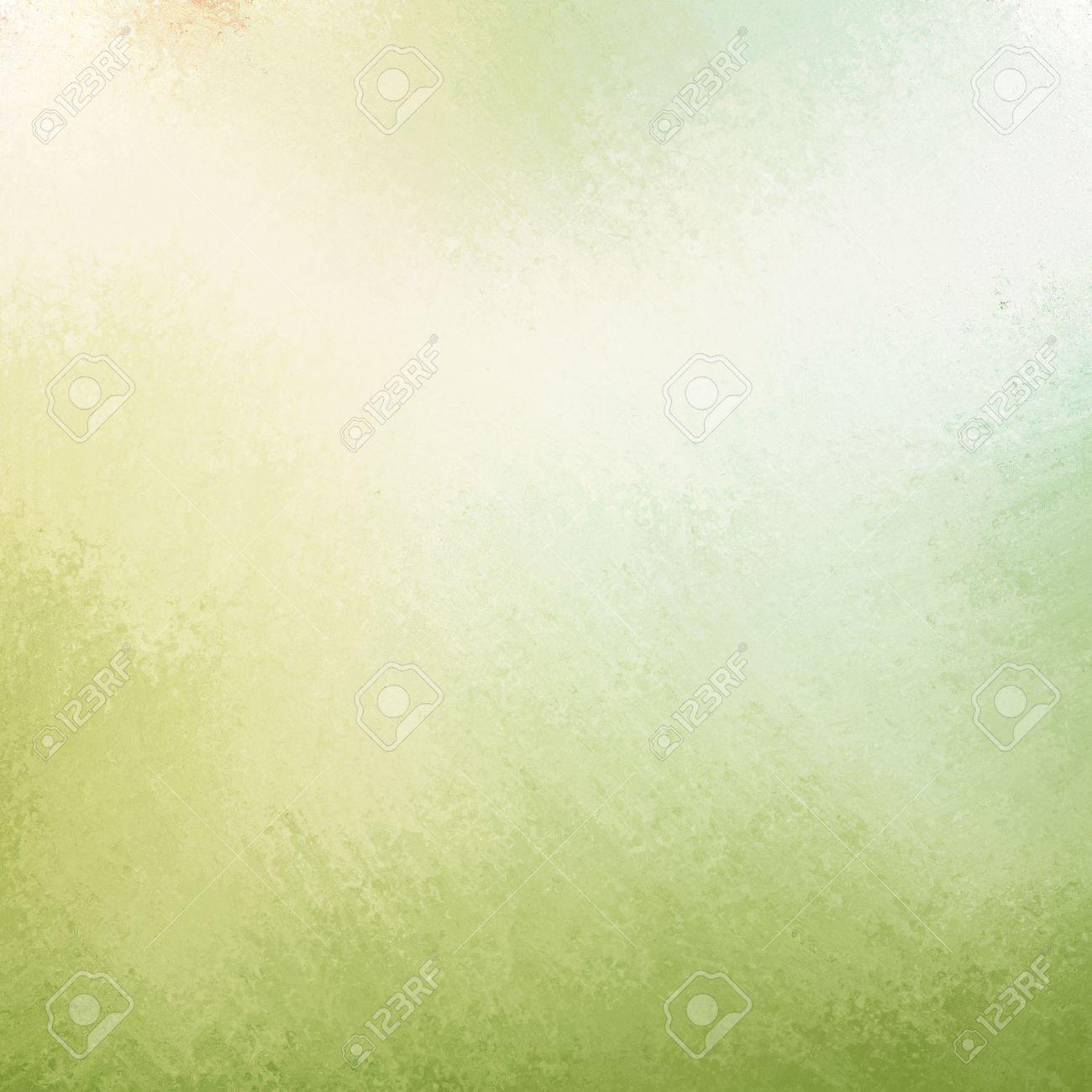 Дизайн светло зеленый