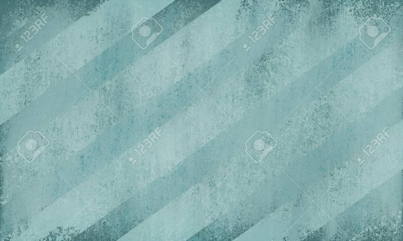 Diseño A Rayas De Fondo Patrón Diagonal Con Textura Lamentable De La ...