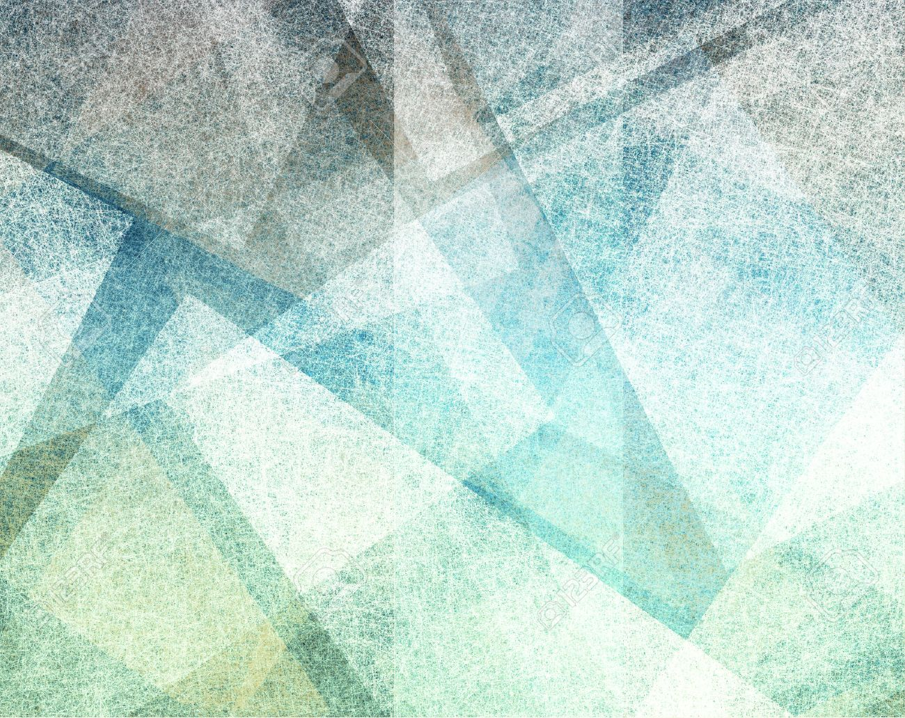 abstract paper geometric shapes background texture stock photo