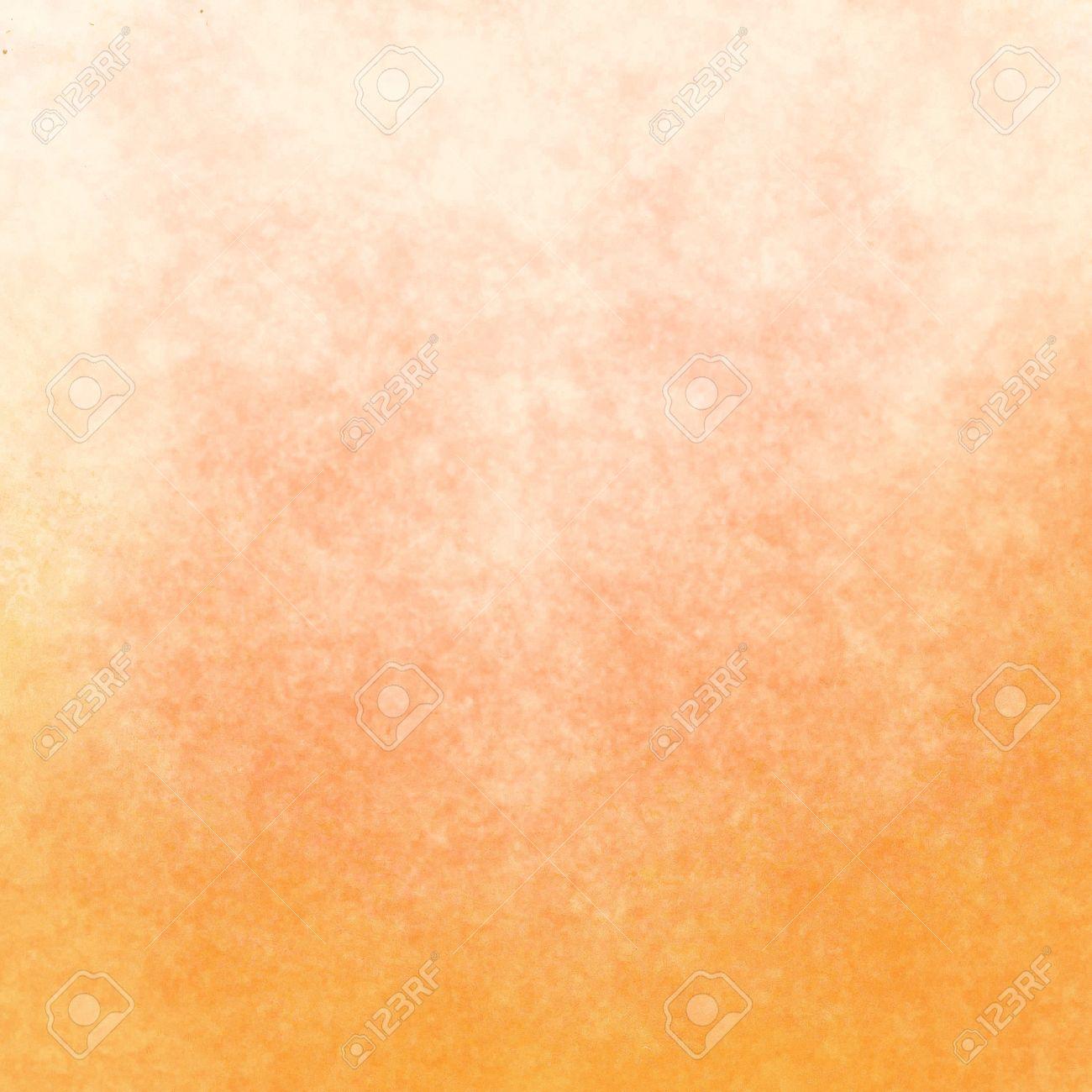 élégant Fond Jaune Orange Avec Top Pastel Bordure Et La Couleur ...